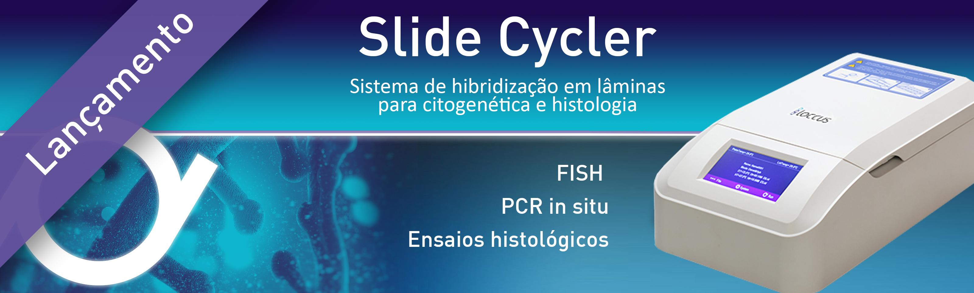 Banner SlideCycler