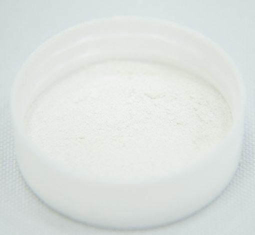 Beads Zircônio 0.1mm
