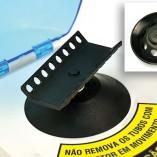 Centrifugas NanoSpin8 Detalhe