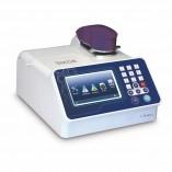 Espectrofotometro L-Quant2