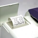 Espectrofotometro L-Quant2 impressora