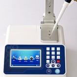 Espectrofotometro L-Quant2 Uso