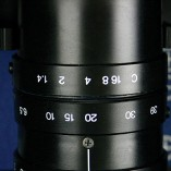 Fotodocumentador L-Pix STi camera