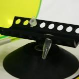 NANOSPIN 8 Rotor para tiras