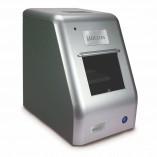 Sistemas Automatizado de Eletroforese Capilar - GelBot