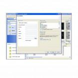 Software LABIMAGE CC Novo