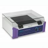 Transiluminadores - Translluminator LTB STI