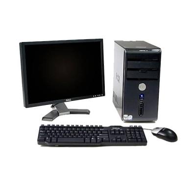 Computador loccus