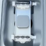 Disruptor de células e tecidos L-Beader - 6 Rotor