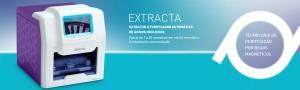 Loccus Extracta
