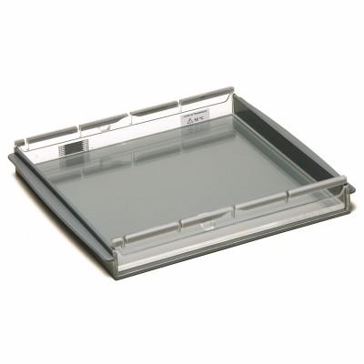 Gel Cast LCH-192 24x26cm