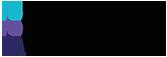 logo loccus 2