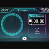 TelaProcesso