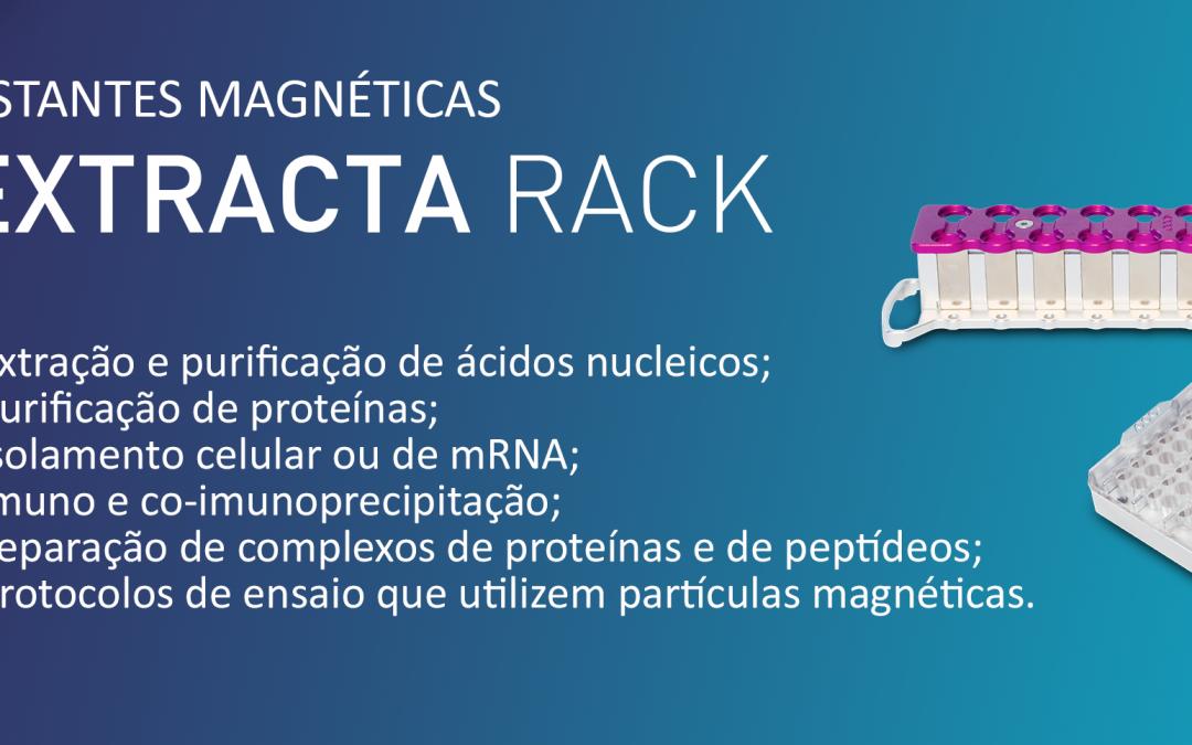 Extracta Rack