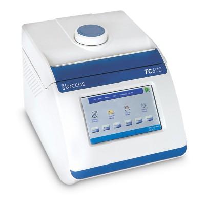 Termociclador - TC600