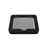 FlexVortex 2_plataforma Flex 4