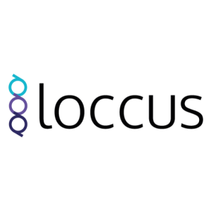 cropped-loccus-square.png