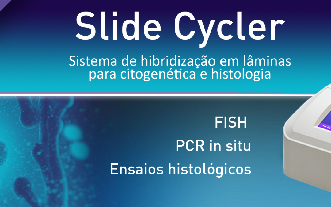 Slide Slide Cycler